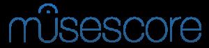 musescore-logo-transbg-l